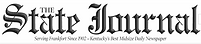 State Journal Masthead.png