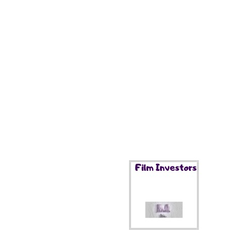 Film Investors