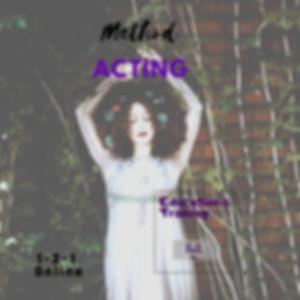 Method Acting Online Sessions.jpg