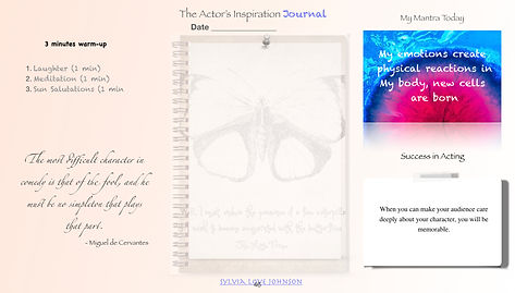 Journal page -03.jpg