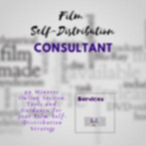 Film Self Distribution Consultant.jpg