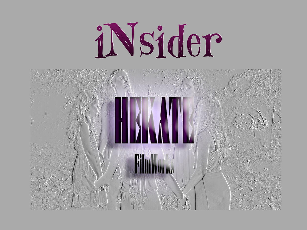Insider The Network HEKATE Film Works