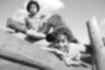 """Forgotten Paradise"" A Short Film by Sylvia LoveJ"