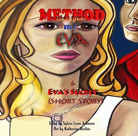 Method Graphic Novel.jpg