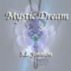 Mystic Dream Preview