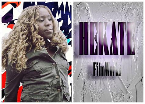 SJ CEO of HEKATE Film Works .jpg