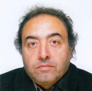 Antonio Rolando Arenas.jpeg