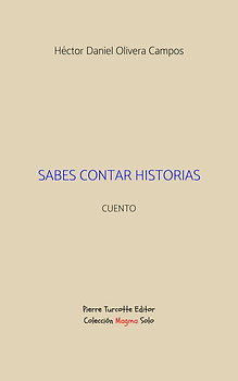 Olivera Campos - Sabes contar historias (couverture).png