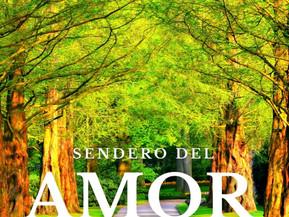 """Antología """"Sendero del amor"""""""
