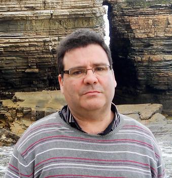 Héctor Daniel Olivera Campos.png