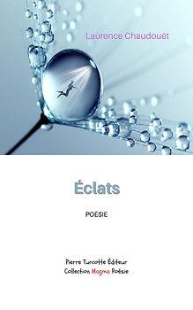 Chaudouët - Éclats (couverture).jpg
