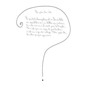 Revue Poétisthme no 9