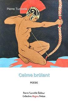 Turcotte - Calme brûlant (couverture).jpg