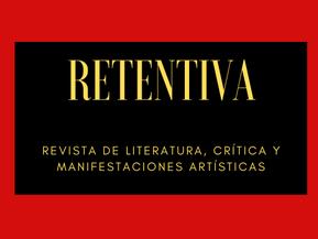 Revista Retentiva