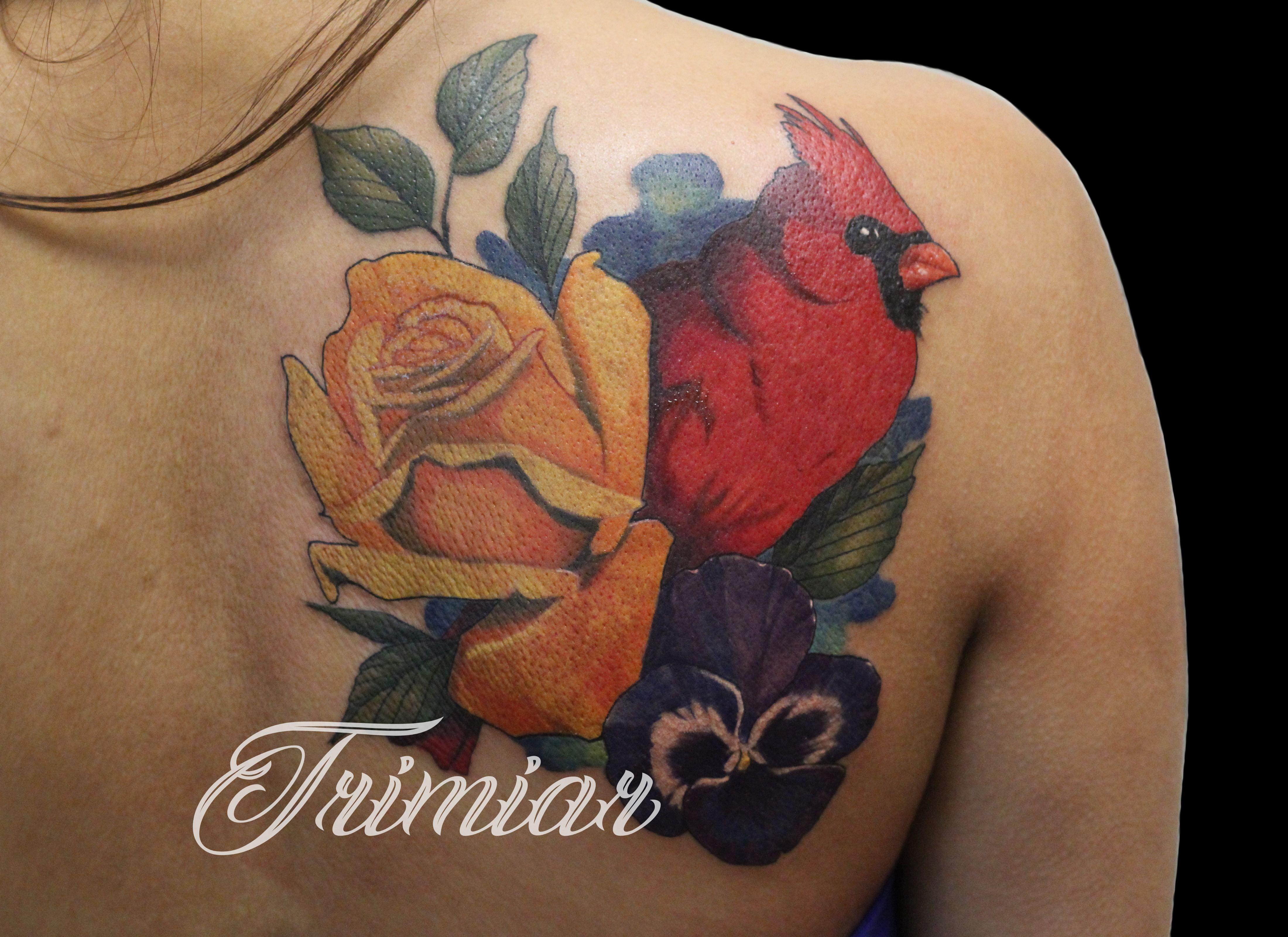 cardinalflowers1