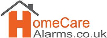 intruder alarms & CCTV for  south devon, kingsbridge, south hams