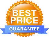 low prices for alarms CCTV kingsbridge South Devon