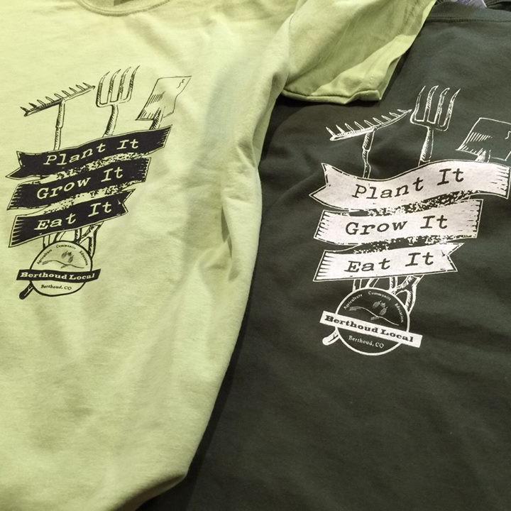 T-Shirt Design Contest