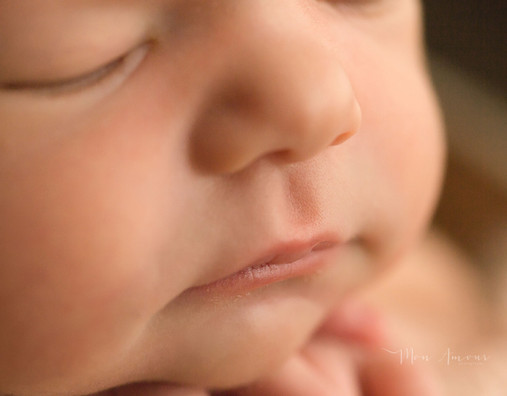 David Kaminker pediatric craniosacral