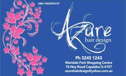 Azure Hair Design BC F.jpg