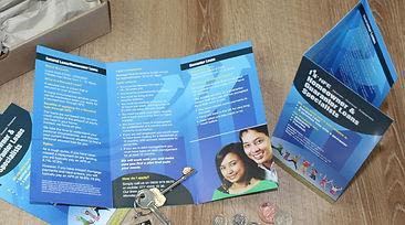 tri-fold-leaflets.jpg