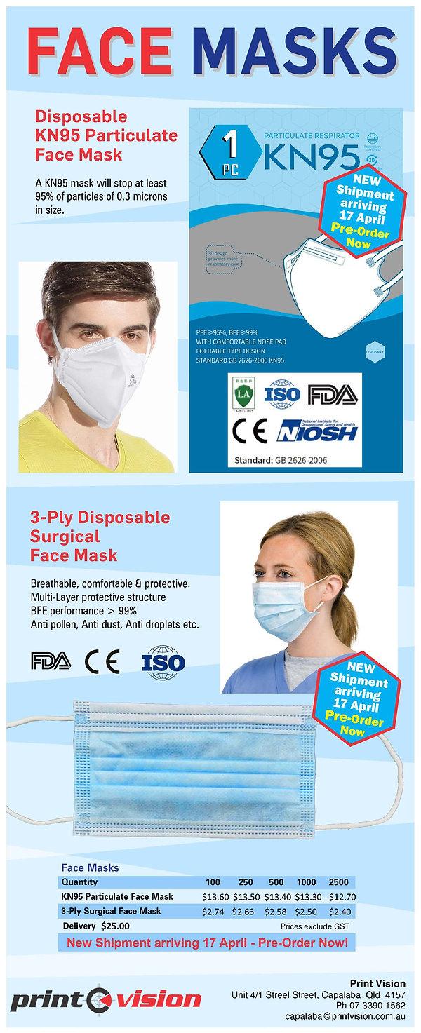 Print Vision Face Masks Apr 20 Email.jpg