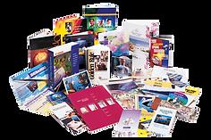 print stationery brochures fliers flyers