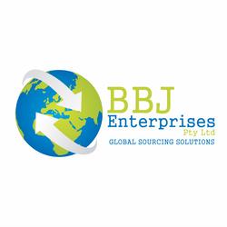 BBJ_Logo.png