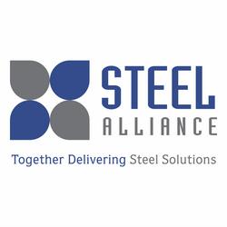 Steel_Alliance_Logo.png