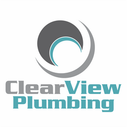 ClearView_Plumbing_Logo.png
