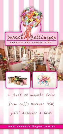 lone-gum-studio-sweet-bellingen-dl-flyer-final_page_1.jpg