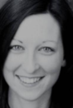 Mag. Isabella Kösner