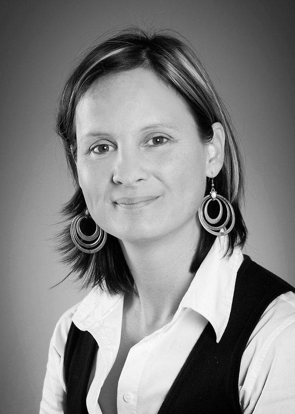 Birgit Koller-Modry, MSc