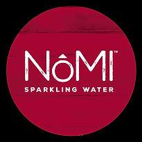NoMI Logo.jpg