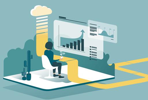 Digital transformation: 3 steps to build a digital-ready culture