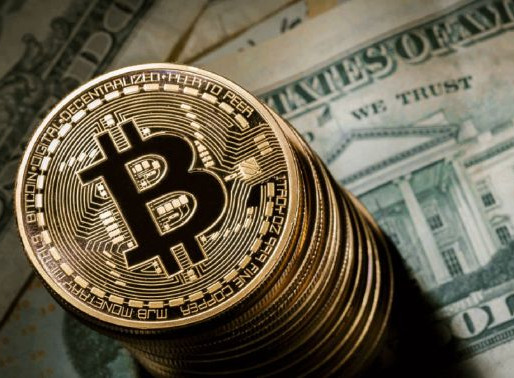 Fearing Chinese advantage, Japan lurches towards digital currency and electronic payments