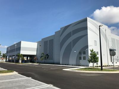 Coastline Community Church