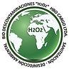 Logo HBO.jpg