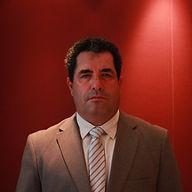 Dorieldson Batista.JPG