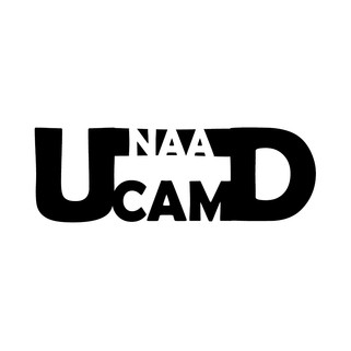 Logo UnaaDcam Branco.jpg