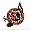 2020 GR Band Logo.jpg