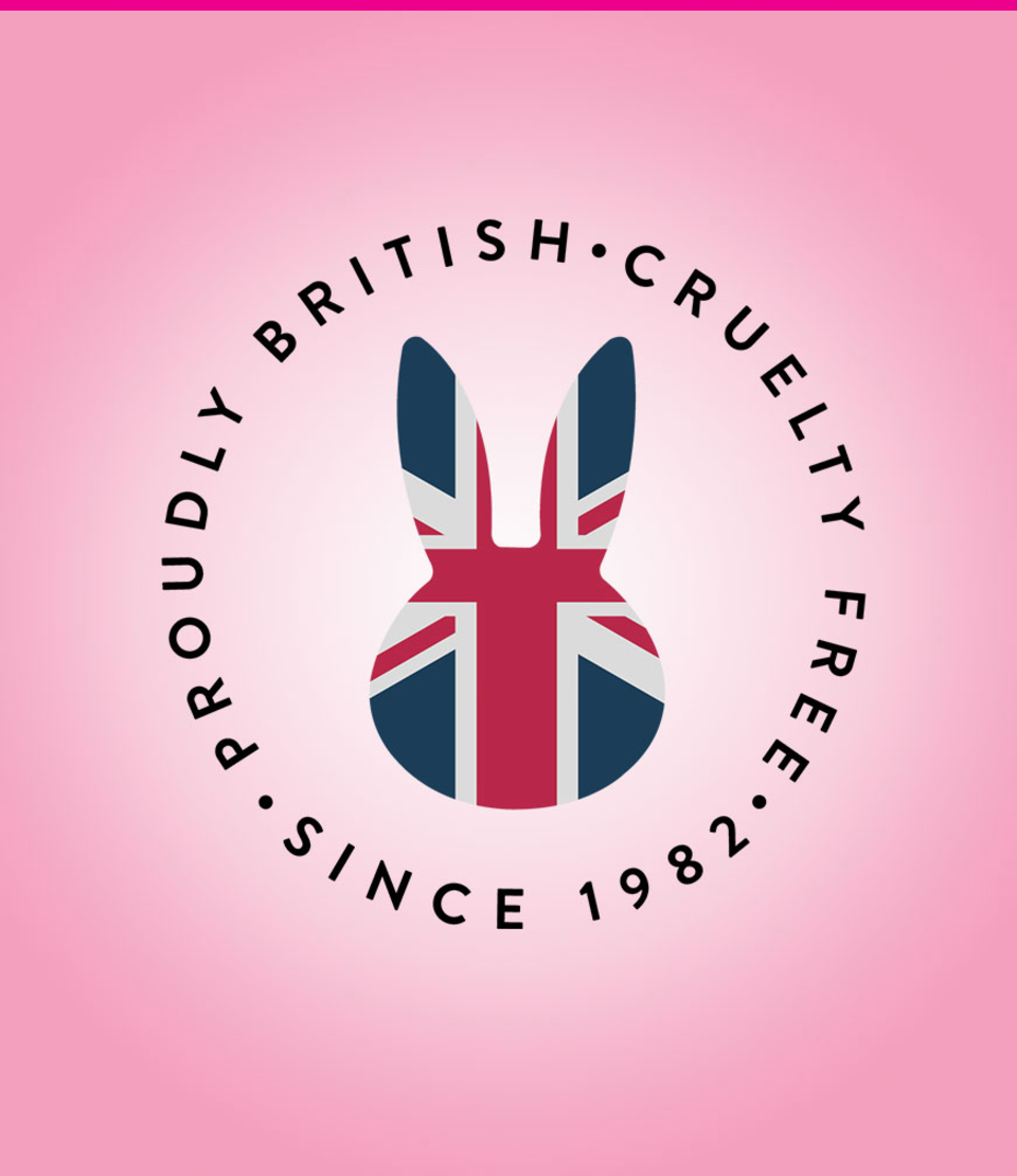 Barry M cruelty-free