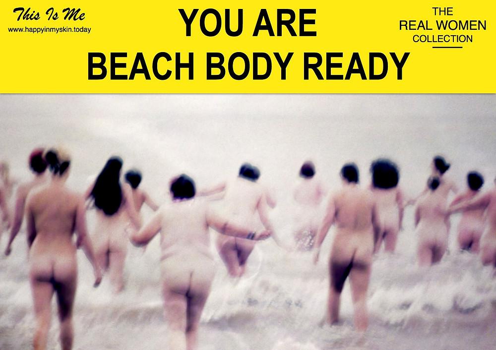 YOU ARE BEACH BODY READY 9.jpg