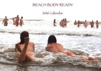 2016 Calendar is here!