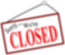 closed-clipart-1.png