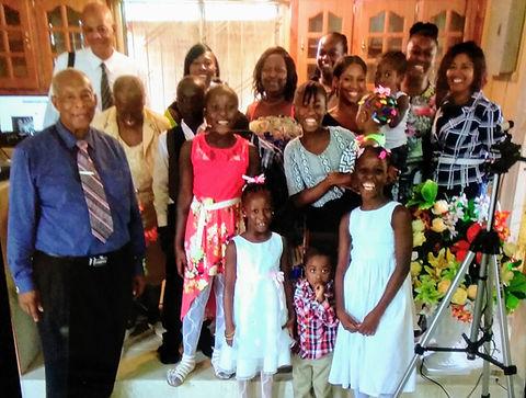 church members.jpg