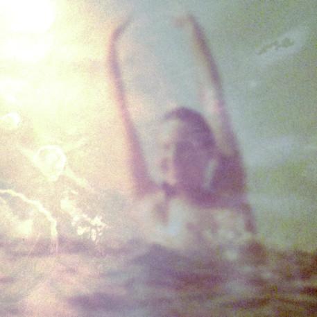 THIS IS ME 2014 - Leah Crossley