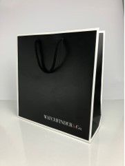 Watchfinder original packaging