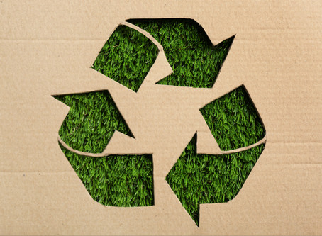 Key Considerations For Retailers Sourcing Sustainable Luxury Product Packaging