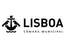 Logotipo CML_fonteDIN_hor_1 cor.jpg